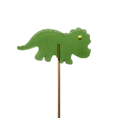 blizalka-ukrasa-dinozavar